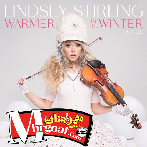 Lindsey Stirling Ft Sabrina Carpenter – You re A Mean One, Mr. Grinch